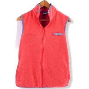 Columbia PFG Harborside™ Fleece Vest